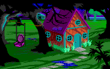 'The Colonel's Bequest - Screenshot #26