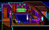 'The Colonel's Bequest - Screenshot #10