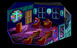 'The Colonel's Bequest - Screenshot #6