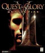 Quest for Glory (Series)