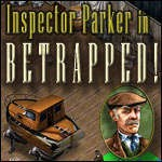 betrapped free download full version