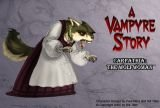 'A Vampyre Story - Screenshot #28