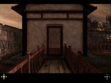 'Qin: Tomb of the Middle Kingdom - Screenshot #46