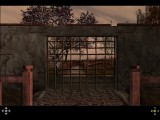 'Qin: Tomb of the Middle Kingdom - Screenshot #44