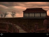 'Qin: Tomb of the Middle Kingdom - Screenshot #38