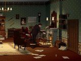 'The Lost Files of Sherlock Holmes: Case of the Rose Tattoo - Screenshot #7