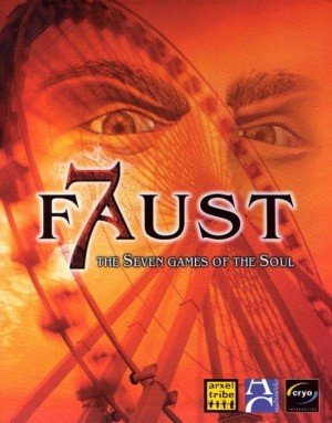 Faust Download