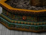 'China: The Forbidden City - Screenshot #19