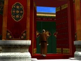 'China: The Forbidden City - Screenshot #15