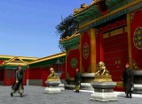 'China: The Forbidden City - Screenshot #2