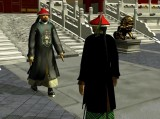 'China: The Forbidden City - Screenshot #28