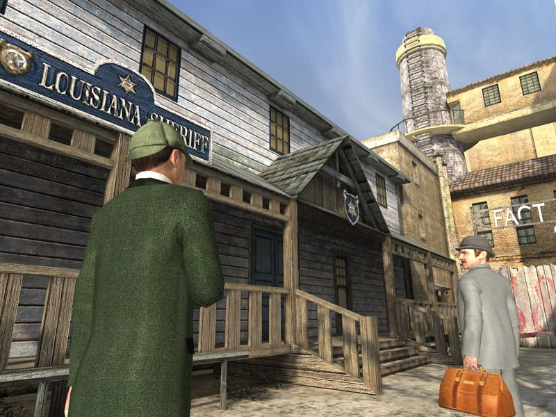 Sherlock Holmes Pc Game Download Free Instalzonejewelry