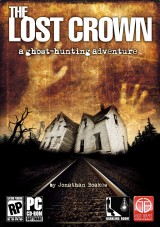 Lost Crown: A Ghost-hunting Adventure, The