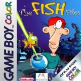 Fish Files, The