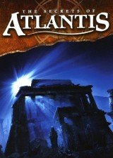 Secrets of Atlantis, The