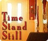 Time Stand Still - A Carol Reed Mystery