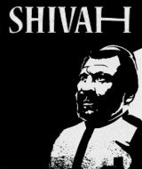Shivah, The