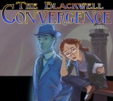 Blackwell Convergence, The