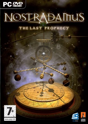 taking photos with iphone nostradamus the last prophecy adventure information 16249