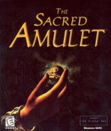 Sacred Amulet, The