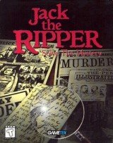 Jack the Ripper (1995)