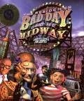Bad Day on the Midway (The Residents)