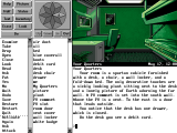 'Gateway (Frederik Pohl's) - Screenshot #12