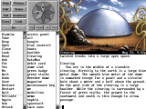 'Gateway (Frederik Pohl's) - Screenshot #5