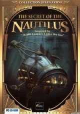 Mystery of the Nautilus