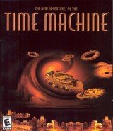 New Adventures of the Time Machine, The