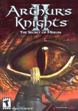 Arthur's Knights (Series)