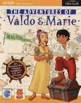 Adventures of Valdo and Marie, The