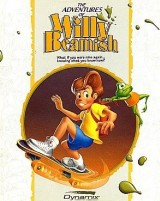 Adventures of Willy Beamish, The