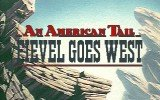 American Tale: Fievel Goes West, An
