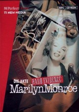 Hard Evidence: The Marilyn Monroe Files