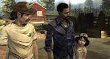 'The Walking Dead: Episode One - A New Day - Screenshot #13