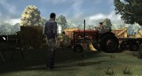 'The Walking Dead: Episode One - A New Day - Screenshot #12