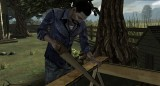 'The Walking Dead: Episode One - A New Day - Screenshot #11