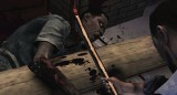 'The Walking Dead: Episode One - A New Day - Screenshot #3