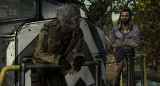 'The Walking Dead: Episode Three - Long Road Ahead - Screenshot #5