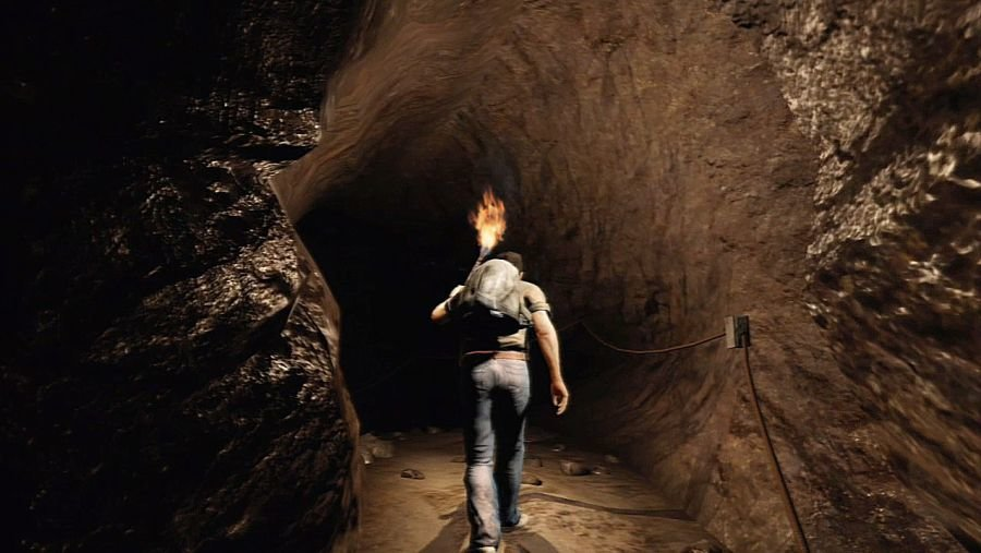Lost: Via Domus review   Adventure Gamers on
