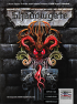 Shadowgate - Game Series