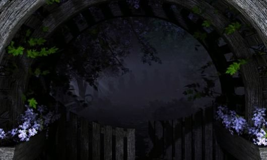 Screenshot for Nancy Drew: The Haunting of Castle Malloy #0