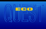 'EcoQuest: The Search for Cetus - Screenshot #28