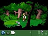 'The Tales of Bingwood: Chapter I - To Save a Princess - Screenshot #10