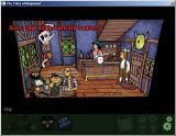 'The Tales of Bingwood: Chapter I - To Save a Princess - Screenshot #7