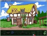 'The Tales of Bingwood: Chapter I - To Save a Princess - Screenshot #3