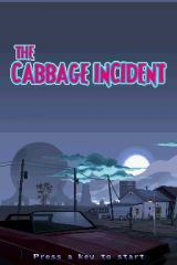 Cabbage Incident, The
