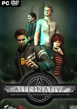 Download AlternativA Full