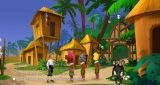 'The Secret of Monkey Island: Special Edition - Screenshot #4